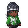 Rorek A Eripmav's avatar