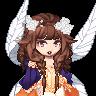 Luxeria_Cinnamon's avatar