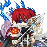 ArchRequiemD's avatar