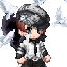 Salis Lamor's avatar