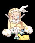 good pie101's avatar