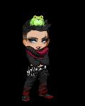 oxaceann's avatar