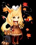 antisense's avatar