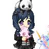 xlpunk pandalx's avatar