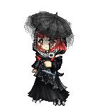 Dark_VampireChick