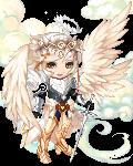 Lucentas's avatar
