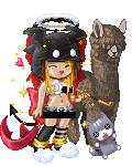 ii-Dirtycupcakes's avatar