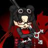 Flame Heartnet's avatar