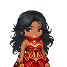 Mistyrie Ann Igma's avatar