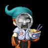 [Culex]'s avatar