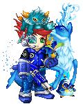 Bhelltamer's avatar