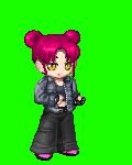 crisslg9412's avatar