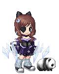 XxTwilight_01xX's avatar