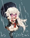 Miss Mary Muffet's avatar