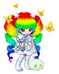 babylolx's avatar