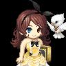 trishiscool's avatar