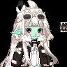 omgdanicaaa's avatar