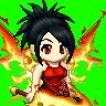 Afira's avatar