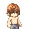 Demoniic_Taco's avatar