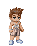 clarke16's avatar
