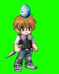 Ted Atreides's avatar