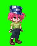 Lady_Maho's avatar
