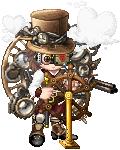 Prince_Cidius_Vlanchemont's avatar