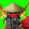 TheChozenOne's avatar