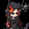 Tatsu-ya's avatar