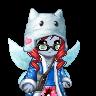 Mell0rz's avatar