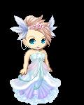 gyroscopicCarouseler's avatar