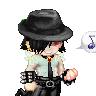 Spewny Bard's avatar