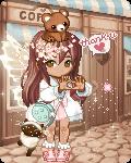 Akira Yoshizawa's avatar