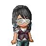 Paramore_girl24's avatar
