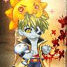 xXxPheonix_NightfallxXx's avatar