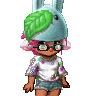 Shabanu's avatar
