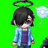 Torren_Siena's avatar