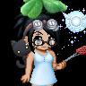 Aran013's avatar