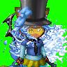 Ligo.jpg's avatar