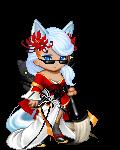 Koori Kitsune's avatar