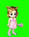 harahetta's avatar
