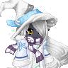 KuroKame's avatar