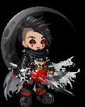 Malaki_Crow's avatar