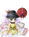 Katsumi-Sensee