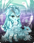 LadyRayneStrigoi's avatar