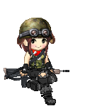 bullly's avatar