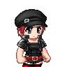 Dii Consentes's avatar