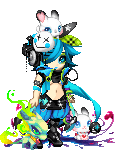 peipuru's avatar