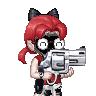 xLissax's avatar