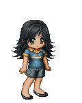 Alex10099's avatar